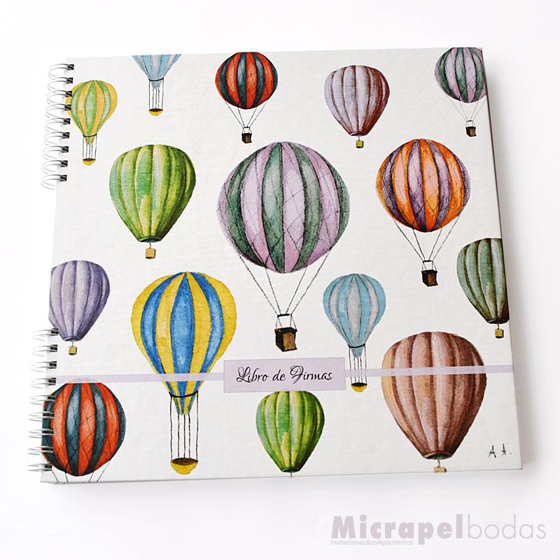 micrapelbodas libro-de-firmas-globos-2