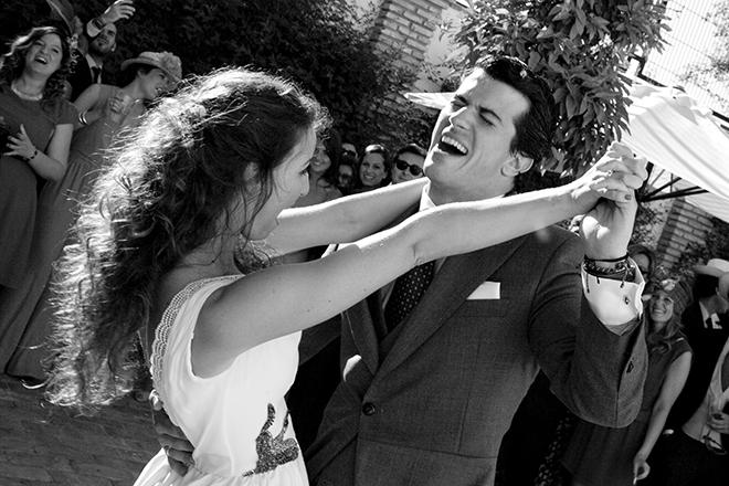 1080@Ángela&Nacho 1887