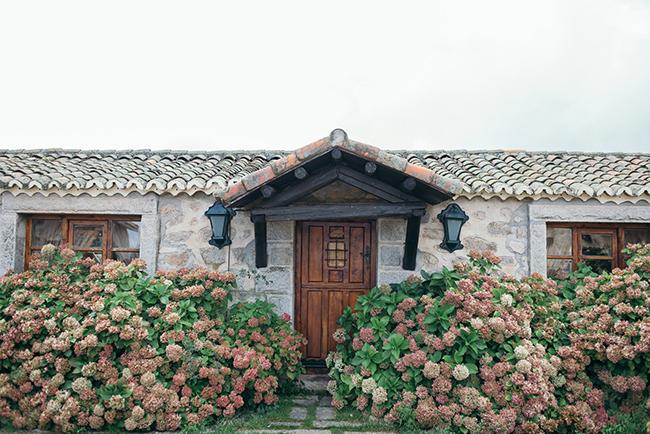 0030_Boda_Mabel_Victor_Fotografo-de-bodas-en-madrid_Alberto-Desna-X3