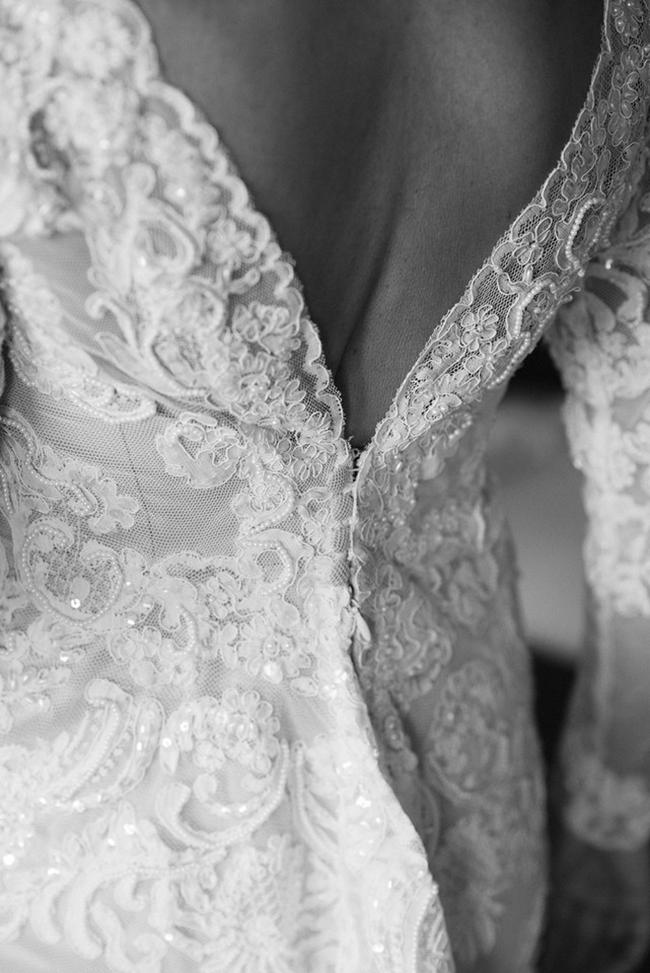 0284_Boda_Mabel_Victor_Fotografo-de-bodas-en-madrid_Alberto-Desna_BN-X2