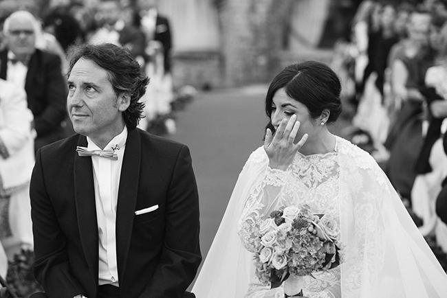 0410_Boda_Mabel_Victor_Fotografo-de-bodas-en-madrid_Alberto-Desna_BN-X3