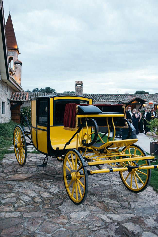 0597_Boda_Mabel_Victor_Fotografo-de-bodas-en-madrid_Alberto-Desna