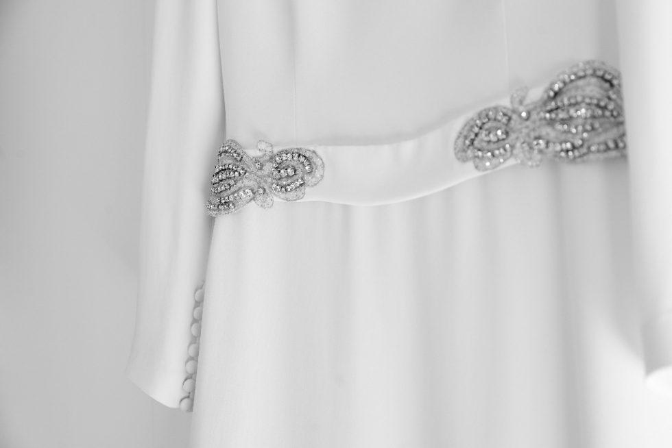 4-vestido-nerea