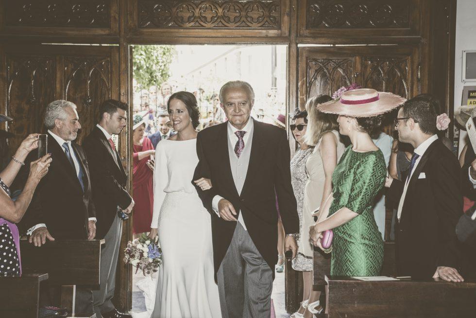 photocall Blog de bodas Micrapelbodas