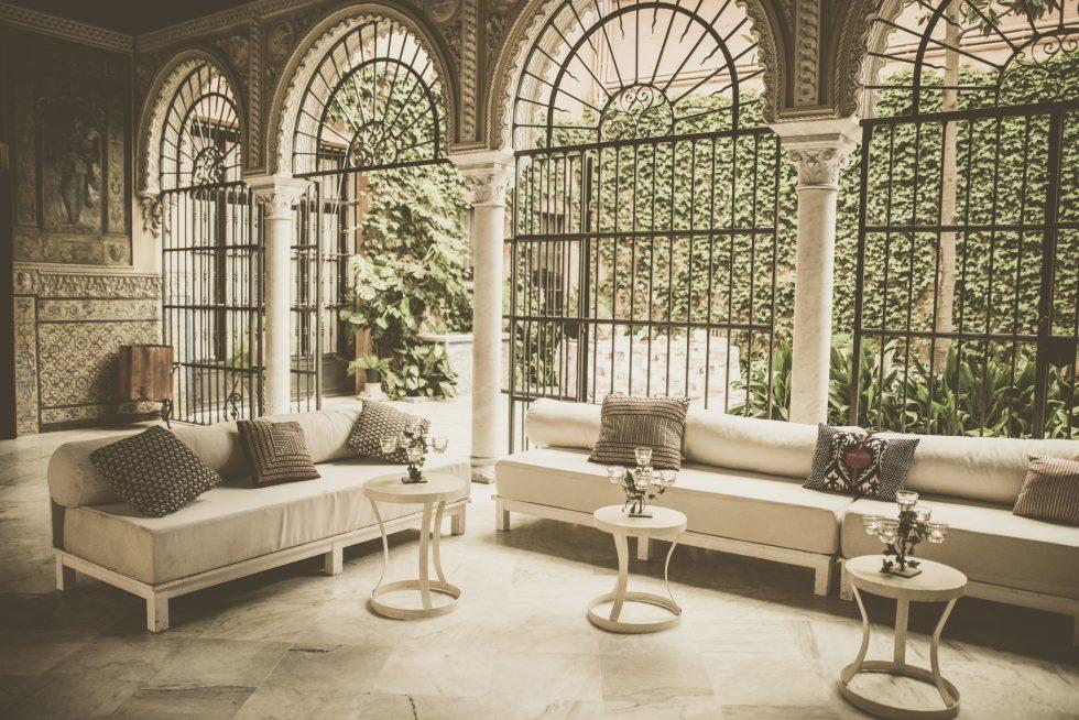 Casa Guardiola Blog de bodas Micrapelbodas