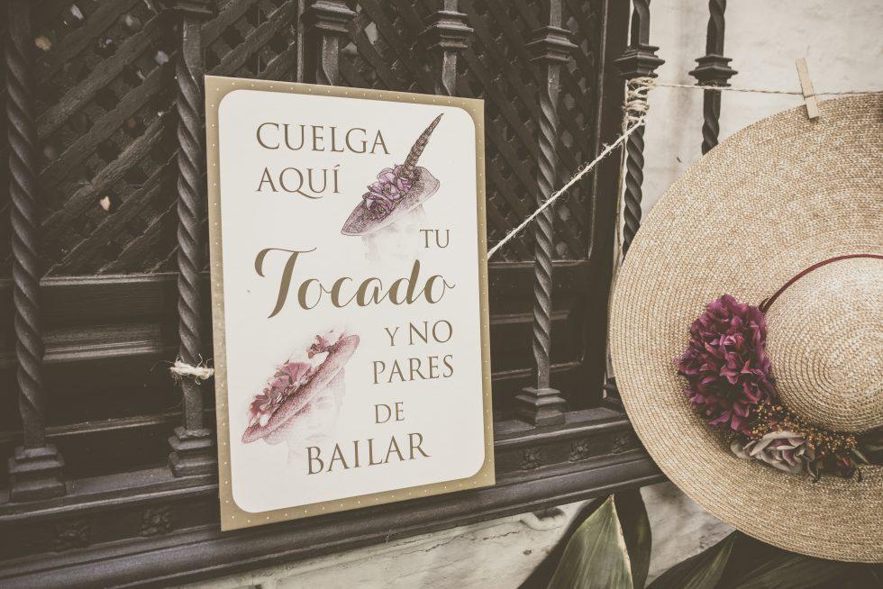 tocados Blog de bodas Micrapelbodas