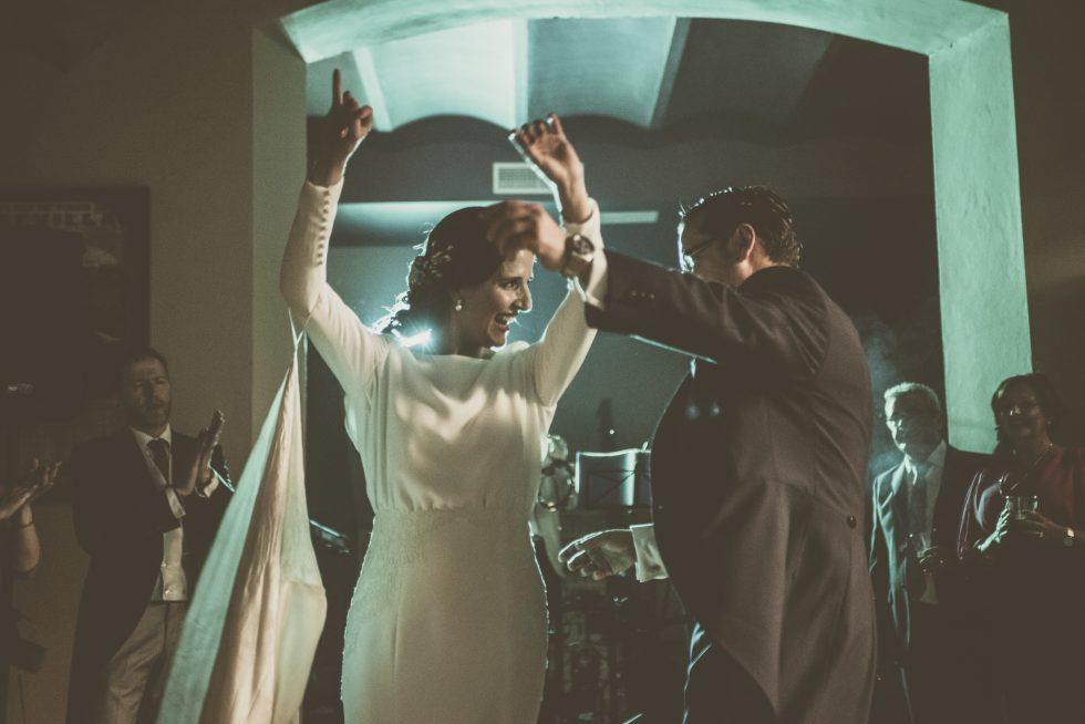 Blog de bodas Micrapelbodas