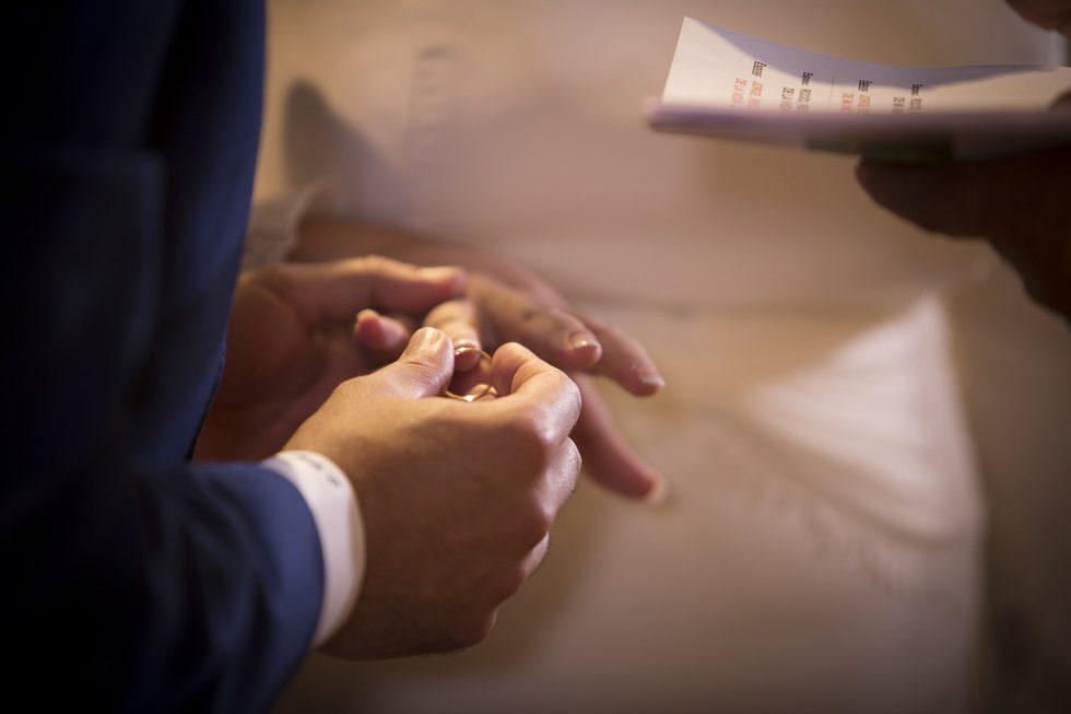 boda Rocio y Jorge, Micrapelbodas