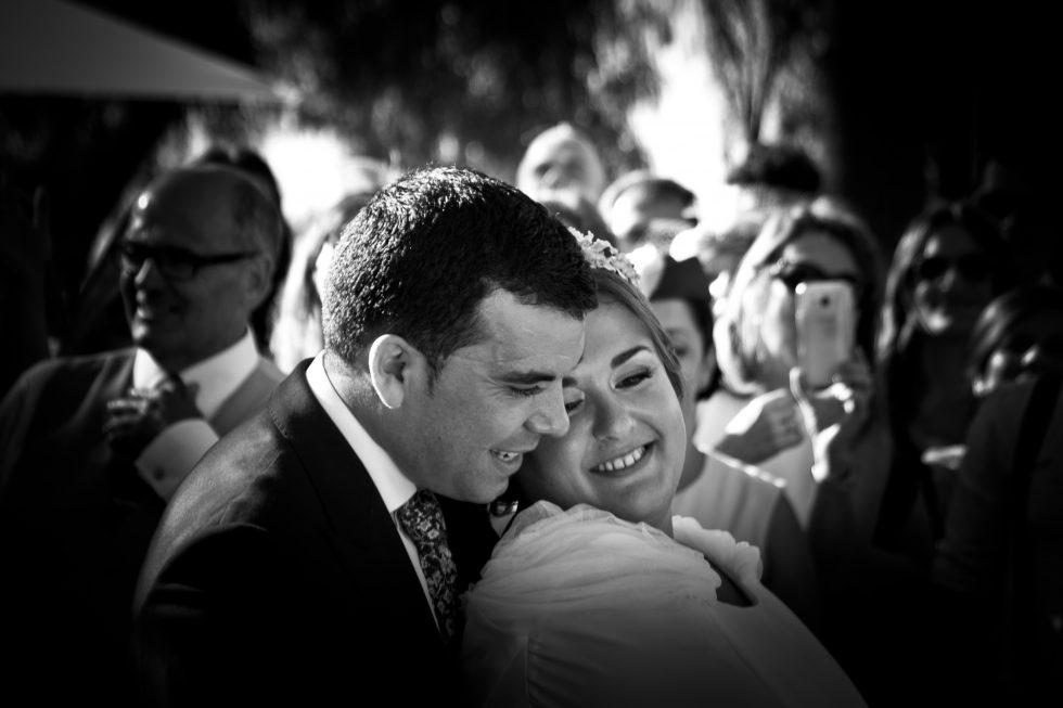 boda rocio y jorge en sevilla